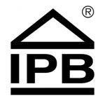 IPB (1)