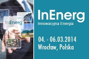 InEnerg14-288x192-PL