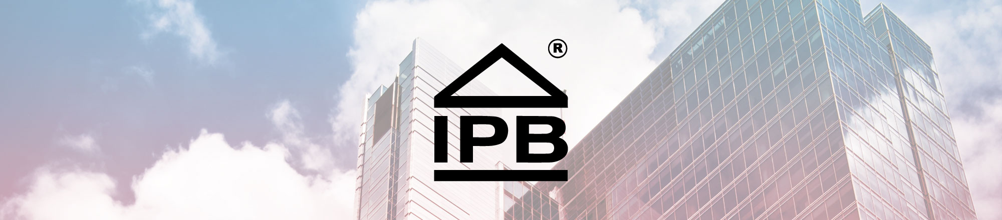 IPB – Izba Projektowania Budowlanego